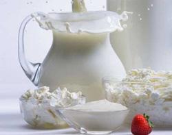 Уход за жирной кожей лица: рецепты масок на основе кисломолочных продуктов