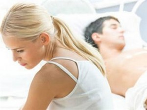 Природа гинекологических заболеваний