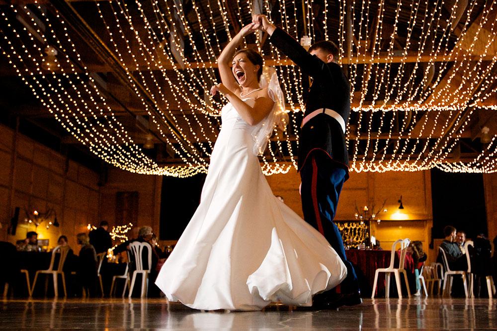 первый танец картинка для
