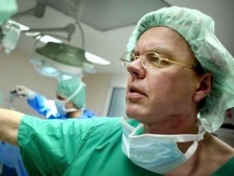 Объединение лифтинга и увеличения груди дает удивительный результат