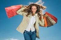 Менструальный цикл влияет на покупательские привычки