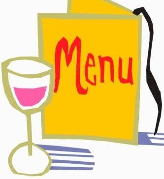 Специалисты составили список правил поведения в ресторане для худеющих