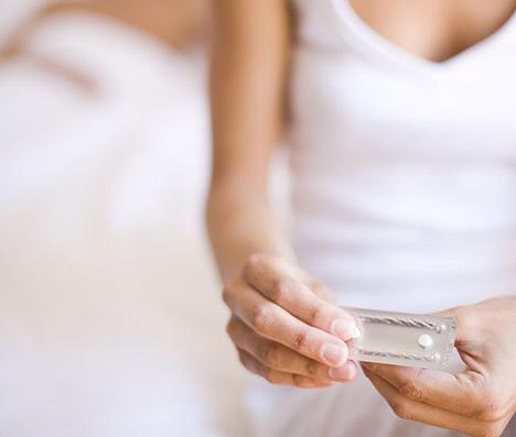 ООН призывает Филиппины принять закон о бесплатной контрацепции