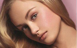 Косметика для волос: взвешиваем за и против