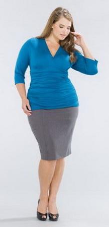 Лишний вес мешает человеку зарабатывать больше