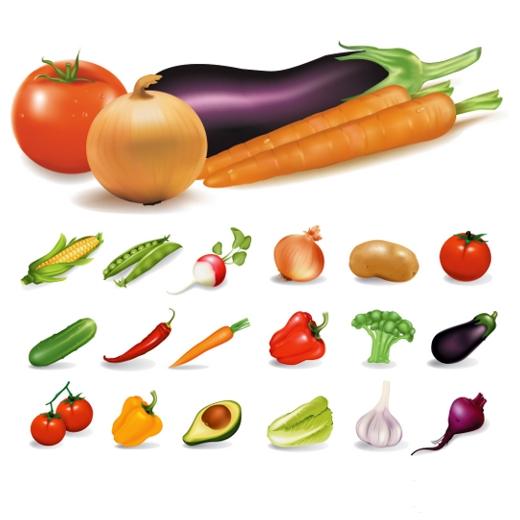 Самые полезные продукты, по мнению диетологов