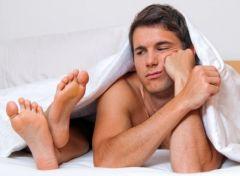 Почему мужчин привлекают девственницы?