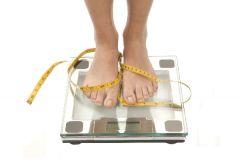 Советы для похудания
