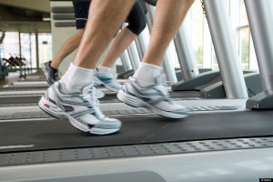Фитнес: мифы развенчаны