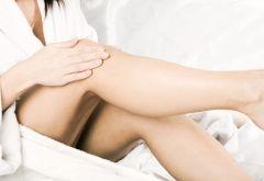 Борьба с целлюлитом: все напрасно?