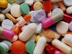 Американским школьницам раздают чудо-контрацептивы