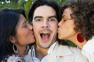 Почему мужчины изменяют женам: взгляд изнутри