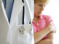Ученые на шаг ближе к пониманию природы рака молочной железы
