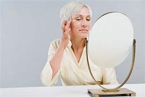 Как сделать кожу упругой: 5 топ-процедур по омоложению
