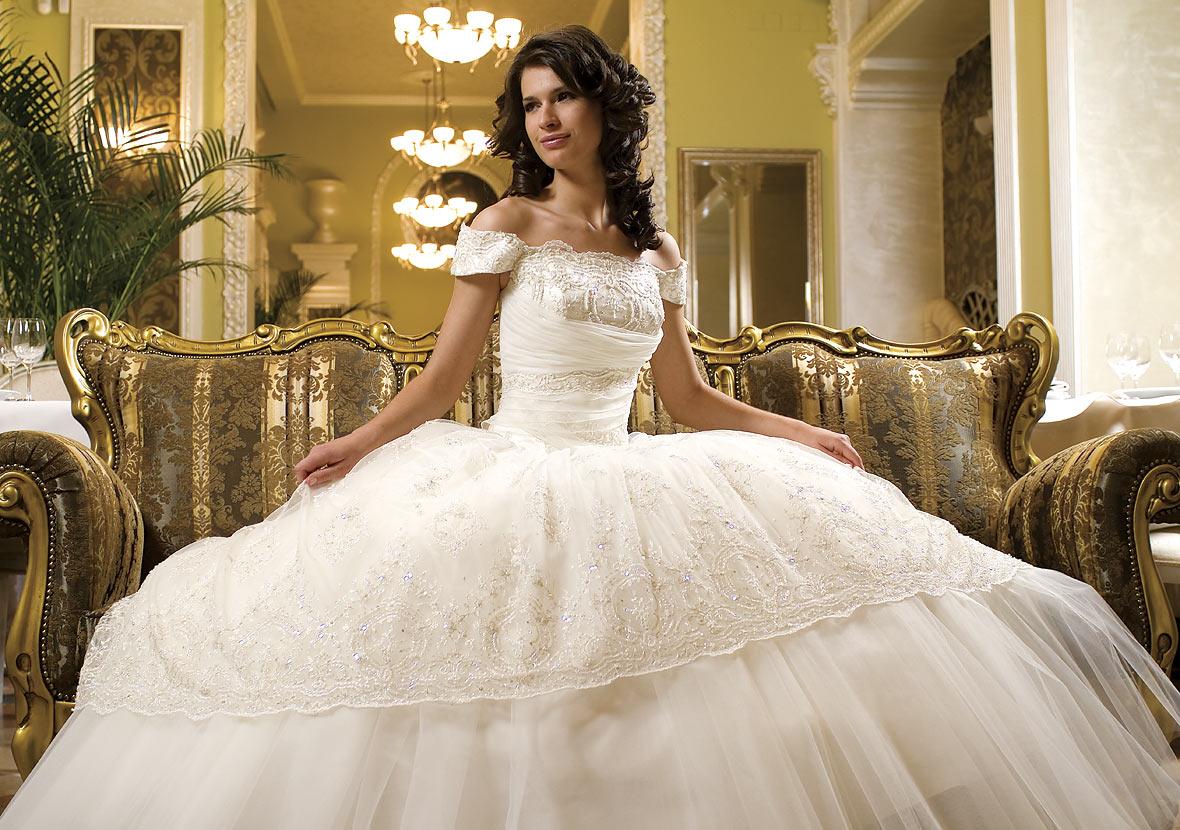 Свадебная фотосъемка: как ее выбирать?