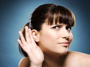 Как улучшить слух с помощью диеты?