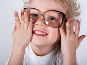 Дети могут предсказывать будущее