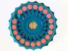 Подтверждена безопасность гормональной терапии для женщин в период менопаузы