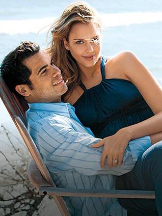 Щедрость в паре влияет на качество интимной жизни
