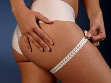 Эксперты выяснили, каким образом «включать» коричневый жир, сжигающий калории
