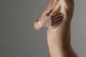 Симптомы и лечение мастопатии: в 25, 35 и 45 лет