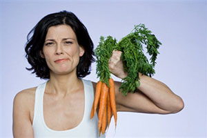 Здоровье женщины после 40: пересмотрим азбучные истины