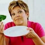 Сильное голодание увеличивает риск развития рака груди