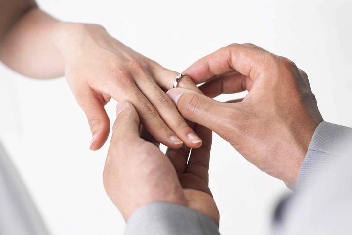 Почему девушки не желают вступать в брак?