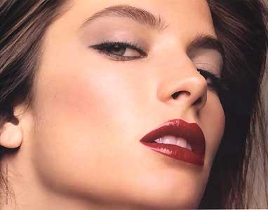 Перманентный макияж – путь к совершенству