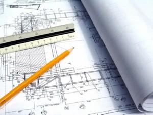 Основные принципы при проектировании дома