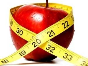 Условия успешной диеты