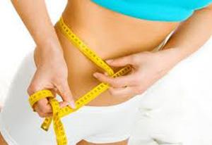 7 побочных эффектов быстрого похудения