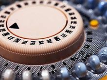 Гормональные контрацептивы помогают сохранить когнитивные способности