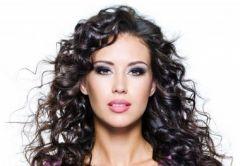Окрашивание волос: как сделать ущерб минимальным?