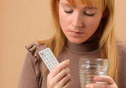 В США оральные контрацептивы уравняют в правах с презервативами?