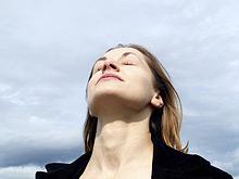 Дыхательные техники убирают симптомы менопаузы