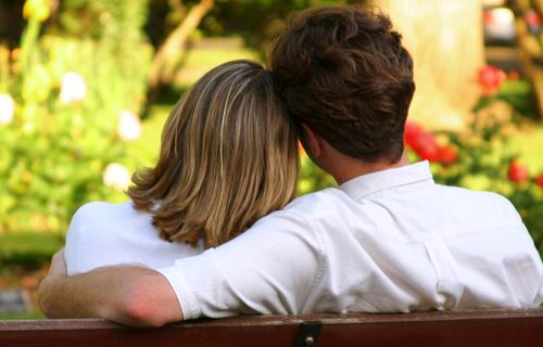 Ремонт поможет избавиться от стресса и депрессии