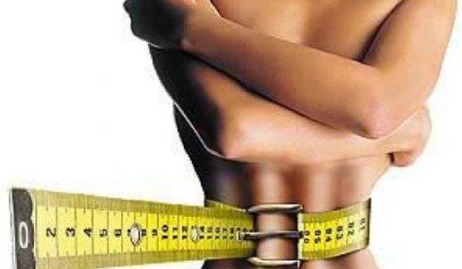 Самые опасные для здоровья диеты