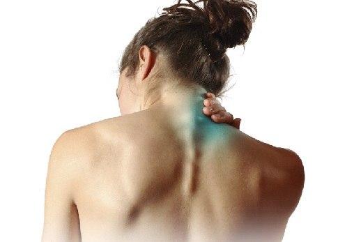 Как вылечить остеохондроз шейного отдела?