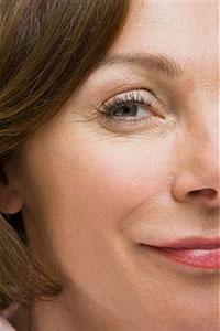 Как избавиться от носогубных складок и других признаков старения