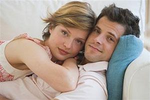 Идеальная женщина – залог долгих отношений