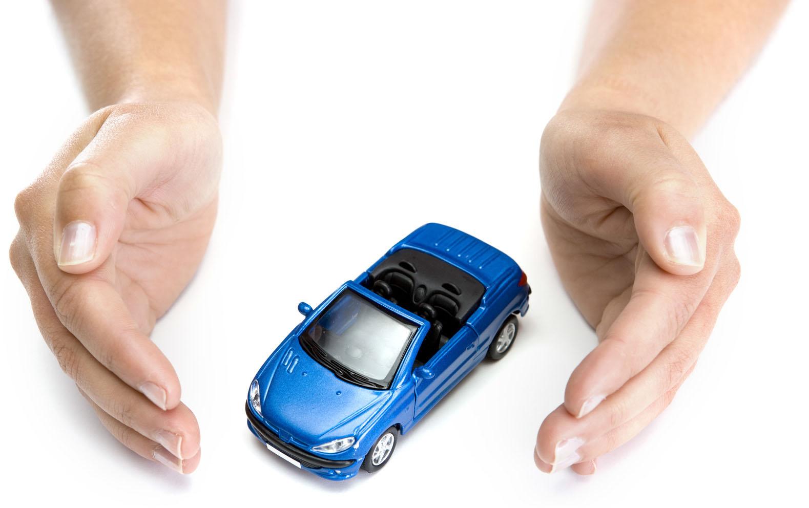 КАСКО путь к решению многих проблем автомобилистов
