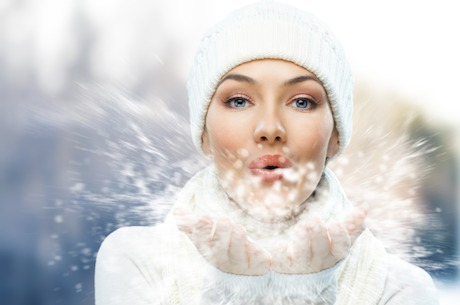 Атака холодом – избавит вас от многих проблем с вашей кожей и унесет с собой целлюлит