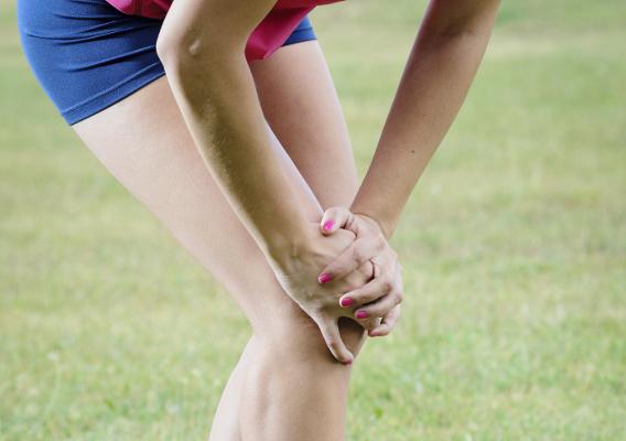 Какое лечение стоит применять при заболевании суставов и как его проводить