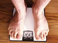 Стремление похудеть чревато для взрослых женщин, доказало исследование