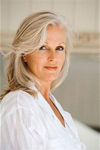 Гормональные препараты для женщин: продлеваем молодость