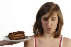 Продукты, которые испортят любую диету