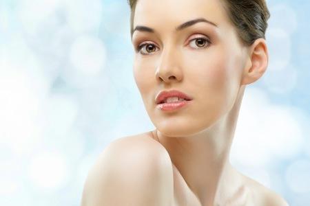 Польза витамина E для кожи лица