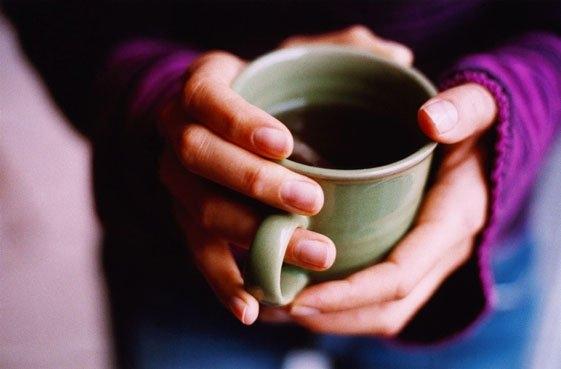 Как правильно выбрать чашку для чая в подарок