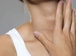 Щитовидка делает вас толще?